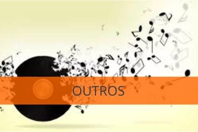 8a58678e37 Pesquisa de Músicas do Videoke Clube
